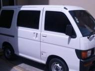 Daihatsu Hijet 1997 con aire