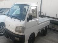 Daihatsu Hijet 2003