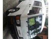 Daihatsu Hijet 99 en buenas condiciones