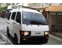 Daihatsu Hijet 99