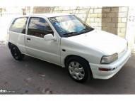 Daihatsu Terios 1987