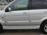 Daihatsu Terios 99 Nítida En RD190