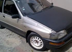 Daihatsu Charade 1989