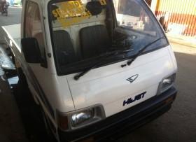 Daihatsu Hijet 96 en venta