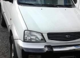Daihatsu Terios Gasolina RD168000