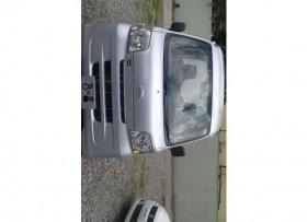 Daihatsu hijet 2011 full electrica