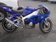 De Oferta motora Yamaha R12002 En PerfectaCondicione