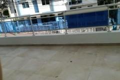 Delicados apartamentos en Venta en El Millon