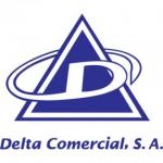 Delta Comercial Santiago