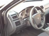 Dodge Avenger SE 2010