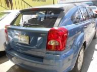 Dodge Caliber LX 2007