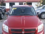 Dodge Caliber2009