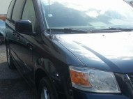 Dodge Caravan2008