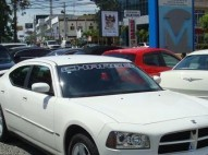 Dodge Charger R-T 2007