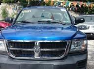 Dodge Dakota2008