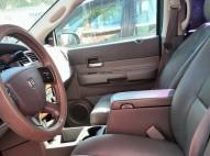 Dodge Durango2005