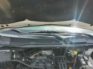 Dodge Grand Caravan S E 2009