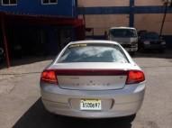 Dodge Intrepid2004