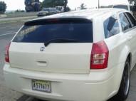 Dodge Magnum 2006