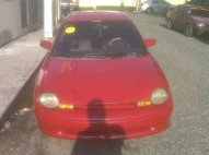 Dodge Neon 1998