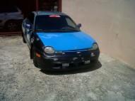 Dodge Neon 95 55mil Neg
