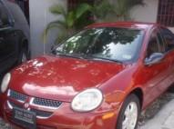Dodge Neon2005
