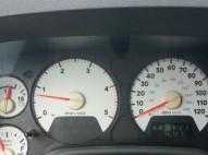 Dodge Ram SLT 2006