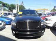 Dodge Ram SLT 2008