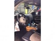 Dodge ram 1500 2010