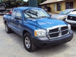 Dodge 2005