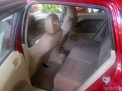 Dodge Caliber 2008 425mil Bbm25d088ab 15mil De Comision