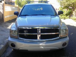 Dodge Durango 2005
