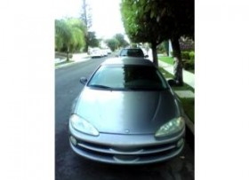 Dodge Intrepid 1999 1900 omo