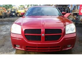 Dodge Magnum 2007 5900