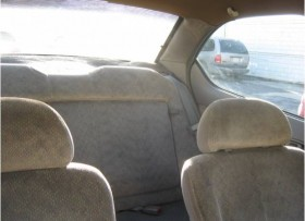 Dodge NEON 95 21500