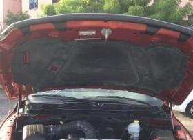 Dodge Ram SLT 2009