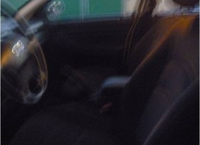 Dodge STRATUS 2006 IMPECABLE BLANCO