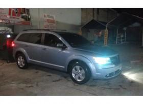 Dodge journey 2013 salda