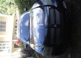 Dodge magnum 2008 en buenas condiciones