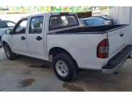 Dongfeng Himax 2012