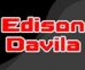 Edison Davila