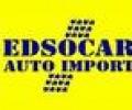 Edsocar Auto Import