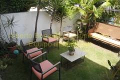 En Julieta casa ideal para negociooficina o vivienda