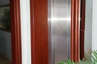 Excelente Apartamento En Venta En Naco Uno X Piso 286mt2 En Us260000