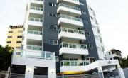 Excelente Apartamentos En El Mirador Norte De 157 Mt Listo Para Mudars