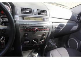 Excelente Mazda 3s 2007 4 puertas con Quemacocos