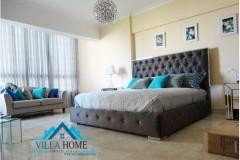 Expectacular Apartamentos En La Esperilla de 310 mt y Listo
