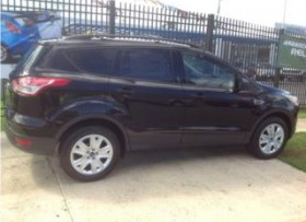 FORD ESCAPE 2013 DESDE 289 787-359-0065 VALLE