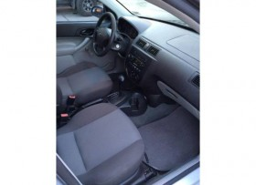 FORD FOCUS MOD 2007