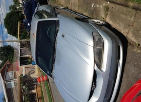 FORD MUSTANG 1995 3000